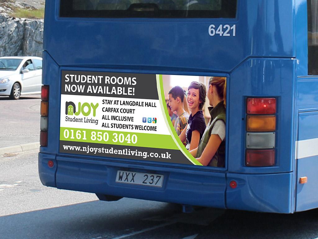 nj-bus-banner