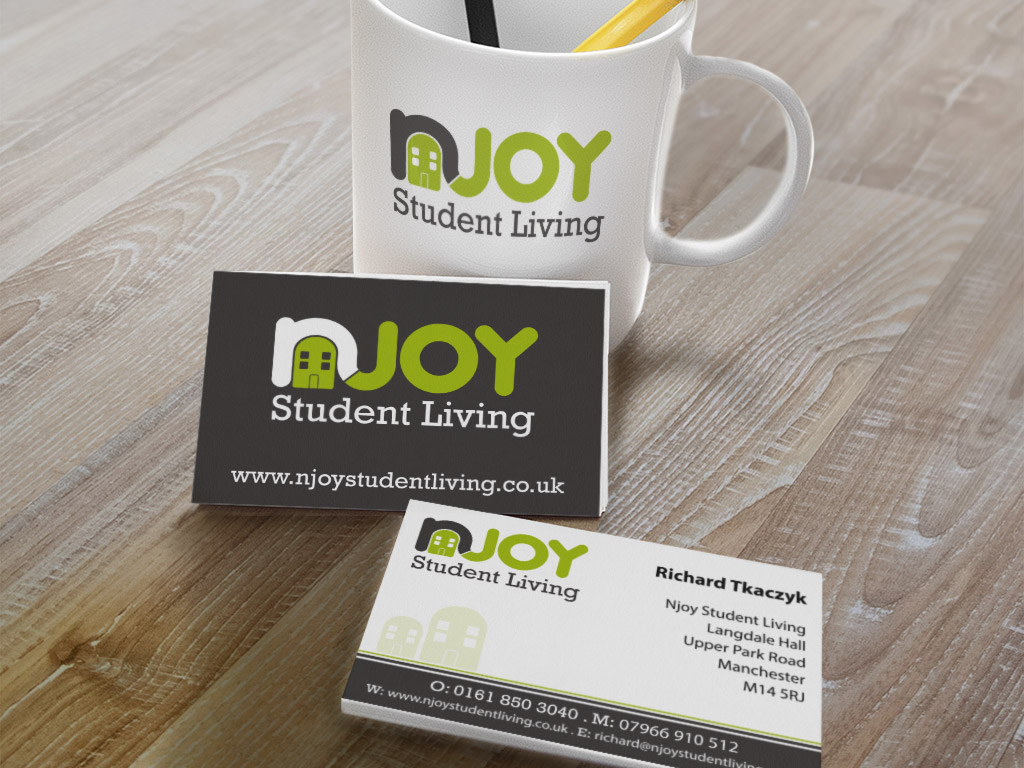 nj-business-card-and-cup