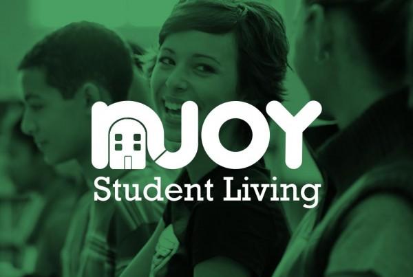 njy-graphic-design