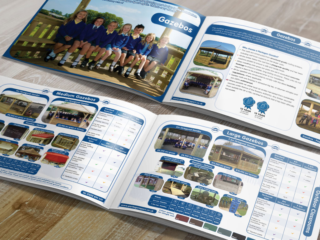 ps-brochure-design-1