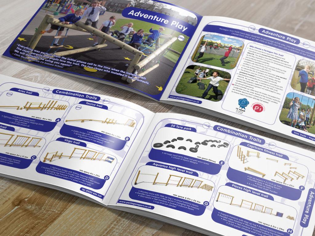 ps-brochure-design-2