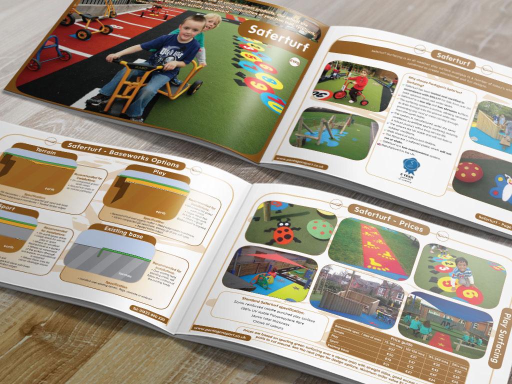 ps-brochure-design-3
