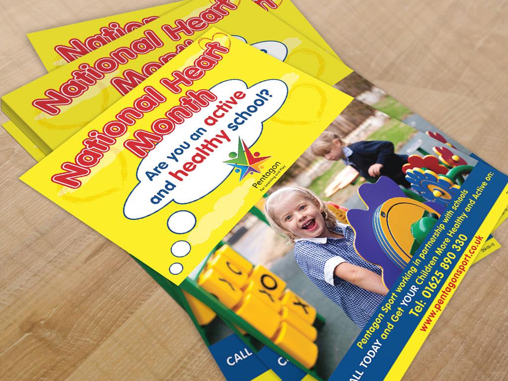 ps-leaflet-design